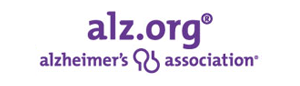 Alzheimer's Association Sarasota