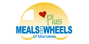 Meals on Wheels Plus Manatee