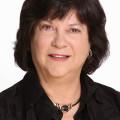 Cynthia Palmieri, CMC