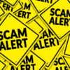 Online and Mail Scams Related to Economic Downturn Continue to Target Seniors