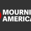 MourningAmerica.org Brings Light To Losses from COVID-19