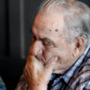 Seniors Struggling With Depression Due to Pandemic Isolation