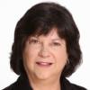 Secure Aging Staff Spotlight: Aging Life Care Specialist Cynthia Palmieri