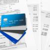 Tips for Managing Debt