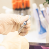 Flu Shots in 2021: What You Need to Know