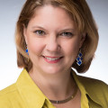 Laura C. Roberts, Care Manager