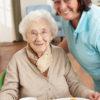 4 Trends in Caregiving Across the U.S.