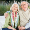 Here's How a Geriatric Care Manager Helps Your Older Loved Ones