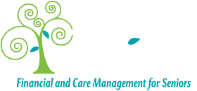 Secure Aging