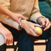 7 Tips to Help Select a Geriatric Care Manager