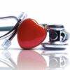 Heart-Healthy Tips for Caregivers