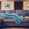 National Sleep Awareness Week Is This Month: Are You Sleeping Enough?