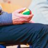 April Is Occupational Therapy Month—Here's Why That's Important for Caregivers