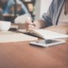 Estate Management Checklist: Are Your Estate Tasks in Order?