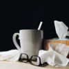 Here's How to Prepare for Flu Season During the COVID-19 Pandemic