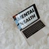 Caregivers: 6 Tips to Help With Your Mental Health