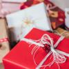 8 Gift Ideas for Seniors This Holiday Season