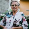 Why Does Alzheimer's Disease Affect More Women Than Men?