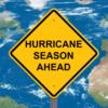 Hurricane Health Prep