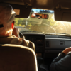 Driving and Alzheimer's Disease, Part 2: When to Take Away the Keys